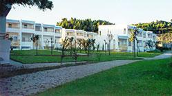 Skion Palace Hotel