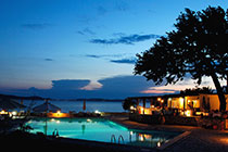 Xenia Ouranopolis Hotel