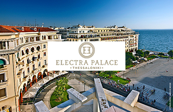 taxi to electra palace hotel thessaloniki taxi transfers. Black Bedroom Furniture Sets. Home Design Ideas