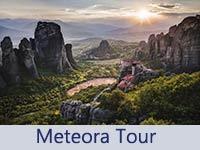 tour-Meteora