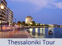 tour-thessaloniki
