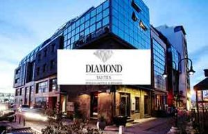 Diamond Suites
