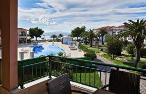 Blue Sea Hotel Toroni