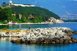 platamonas_kentriki_makedonia