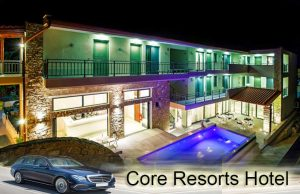 Core Resorts