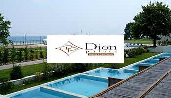 dion_palace-logo350