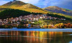 Kastoria-