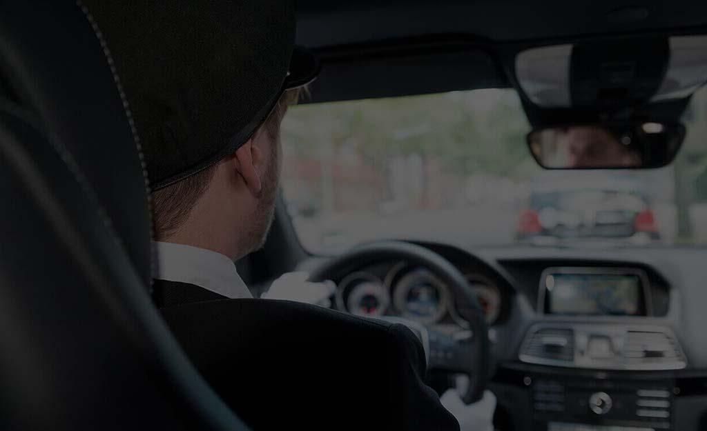 Thessaloniki taxi transfers