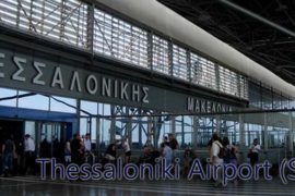 new-airport