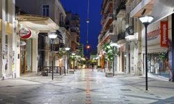 Kilkis-Thessaloniki-taxi-transfer